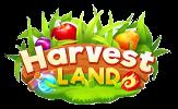 Lucky Harvest - Harvest Land Fanpage